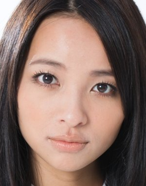 Ayame Misaki - Biography - YouTube |Ayame Misaki
