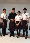 Interspecies Romance: Thailand - (movies & dramas)