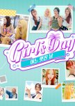Girl's Day's One Fine Day