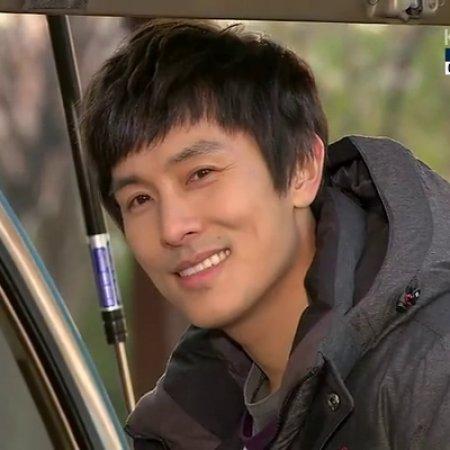 Cheer Up, Mr. Kim! (2012) photo