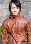 Komoto Junichi in 14-sai No Haha Japanese Drama (2006)