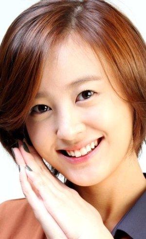 Byul Kang