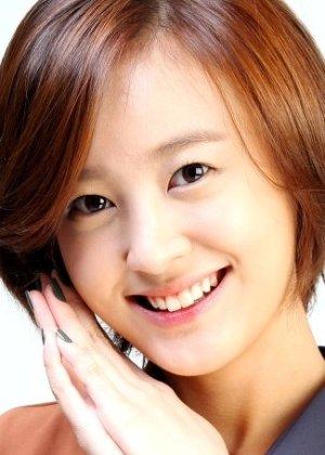 Kang  Byul in Miss Mamma Mia Korean Drama (2015)