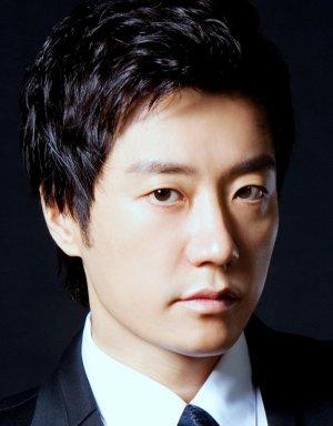 Myung Min Kim