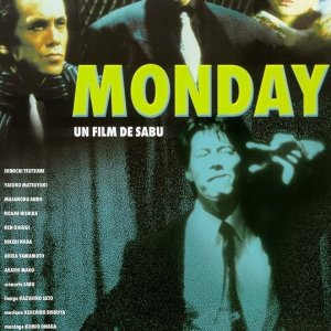 Monday (2000) photo