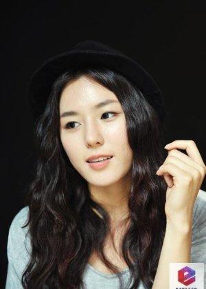 Hyun Seo