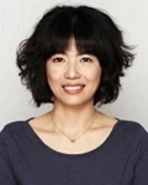 Nam Jin Kim