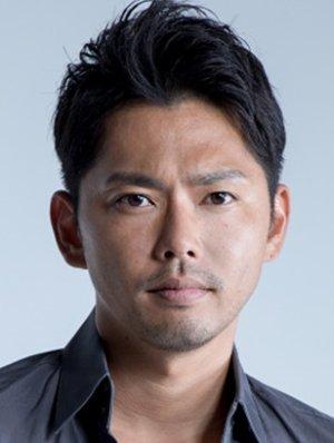 Tsubasa Imai