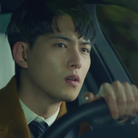 That Man Oh Soo Episode 2
