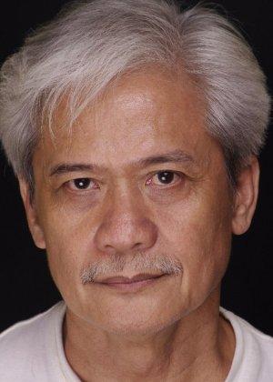 Pen Medina in OTLUM Philippines Movie (2018)
