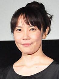 Asato Mari in Sodom the Killer Japanese Movie (2004)