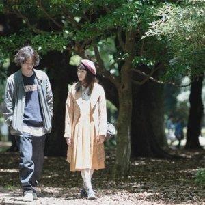 Kiseki: Sobito of That Day (2017) photo