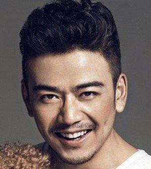 Shuo Yang