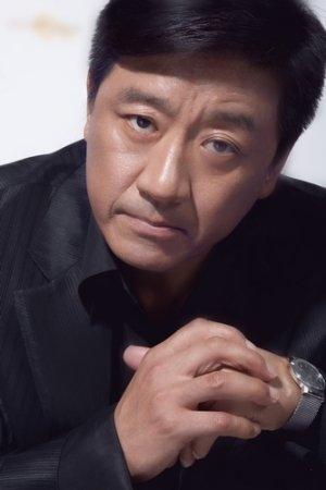 Yong Dai Ding