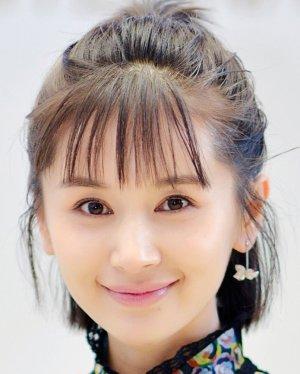 Zi Wen Wang