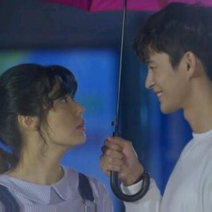 Shopping King Louie Episode 4
