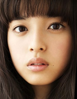 Honoka Miki Nude Photos 27