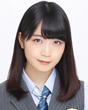 Mai Fukagawa