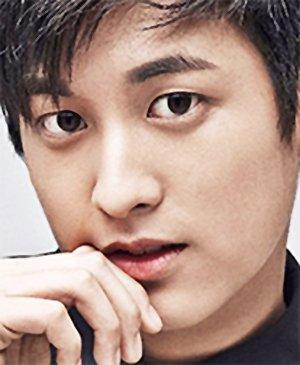 Chan Woo Jung