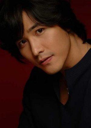 Jung Sung Hwan