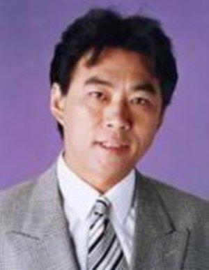 Chi Wai Tai