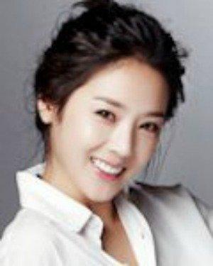 Jung Seo Hwang