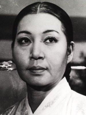 Eun Jin Han