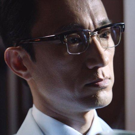 Doctor Prisoner Episode 2