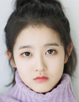 Shi Eun Park