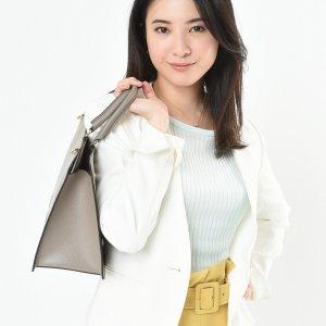 Watashi, Teiji de Kaerimasu (2019) photo