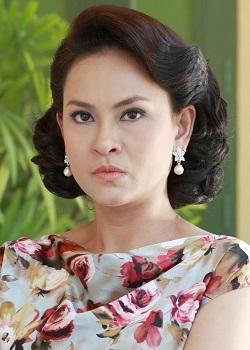 Ngek Kalaya Lerdkasemsap in Last Summer Thai Movie (2013)