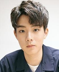 Seo Dong Hyun in Drama Special Season 10: Hidden Korean Special (2019)