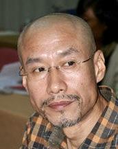 Pei Qi Liu
