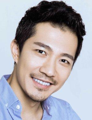 Song Hua Chen
