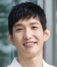 Dong Hyun Chae