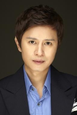 Min Jong Kim