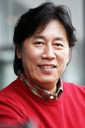 Dong Joon Choi