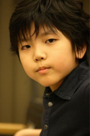 Ee Jae Shin