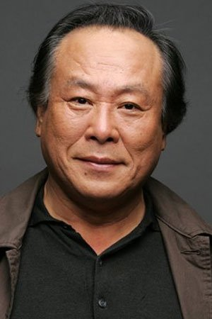 Il Chun Joo