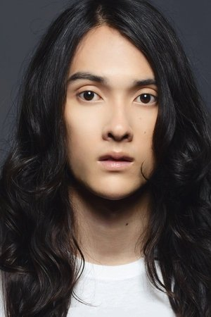Rui Kurihara