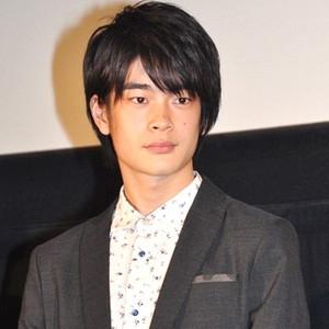 Inowaki Kai in Wasao Japanese Movie (2011)