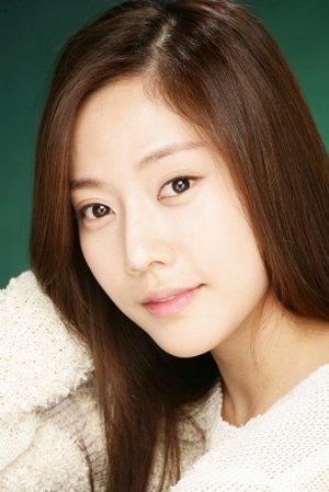 Hee Won Lee