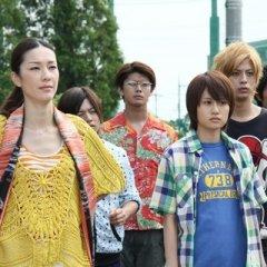 Hana Kimi Remake (2011) photo