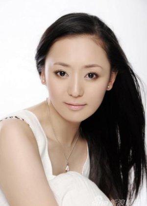 Qi Xiao Xiao