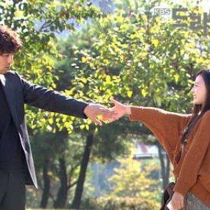 Drama Special Season 2: Guardian Angel Kim Young Goo (2011) photo