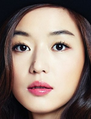 Ji Hyun Jun