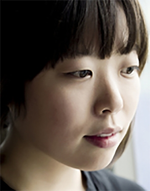 Lee Woo Jung in Prominent Woman Korean Drama (2014)