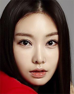 Do Ah Lee