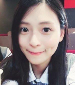 Ji Xuan Wu