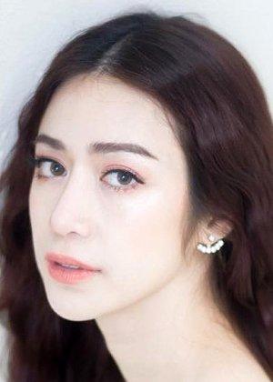 Vajrasevee Pimpatchara in Secret Garden Thai Drama (2019)